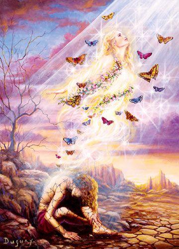 Image du Blog edenlove.centerblog.net